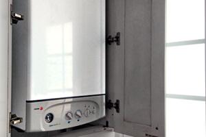 Cu nto cuesta instalar el gas la caldera y la calefacci n for Cuanto cobran por instalar una caldera de gas