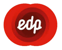 Compañía EDP
