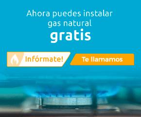Instalaci n de calefacci n el ctrica tipos precios y - Calefaccion de gas o electrica ...