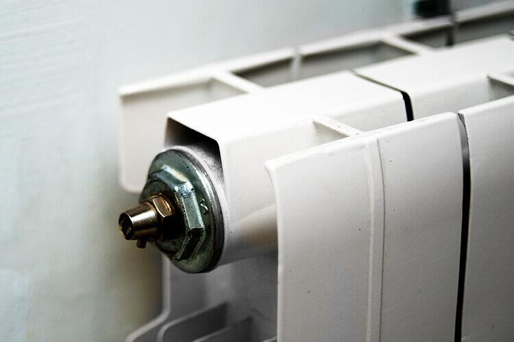 Mantenimiento Gas Natural Obligatorio
