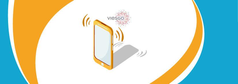 cabecera logo viesgo telefono gratuito